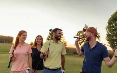 Play Golf for Cheap: 19 Ways to Save on Golf