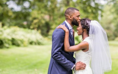 Money and Marriage: Are They Compatible?