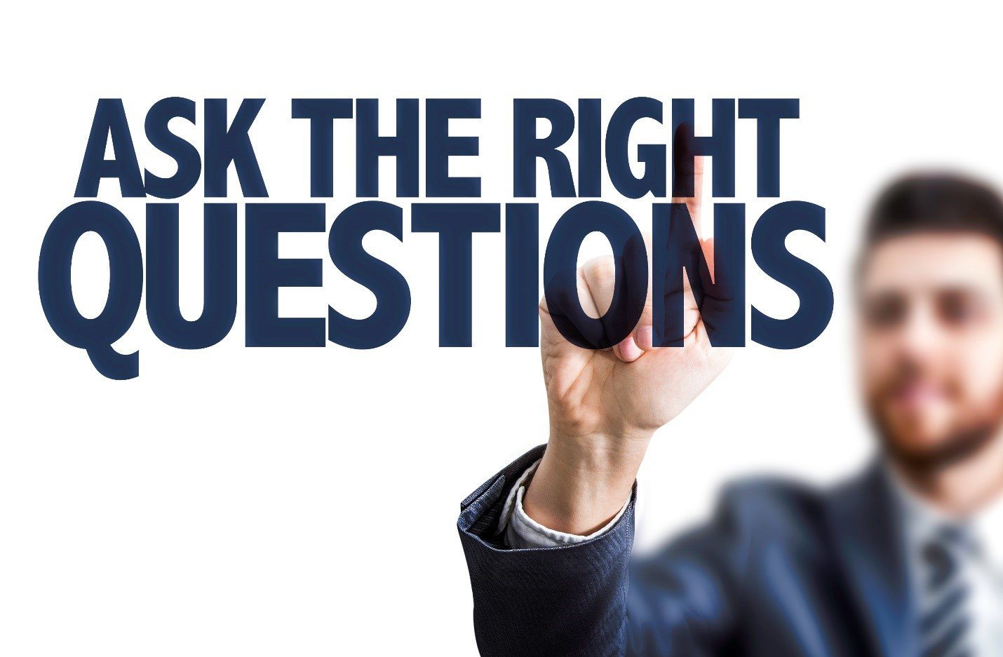 interview questions for financial advisor