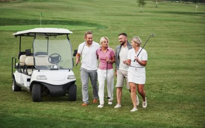 Am I Saving Enough to Retire? Top 6 Ignored Costs