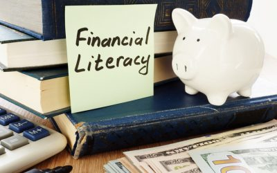 The 10 Best Personal Finance Books for a Successful 2021