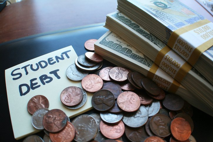 Do You Qualify for These Student Loan Forgiveness Programs?