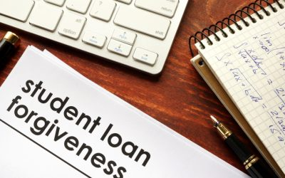 What to Do About Your Student Loans Between Now and September 30