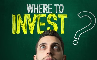 Index Funds: Your Simple, Easy Route to Wealth